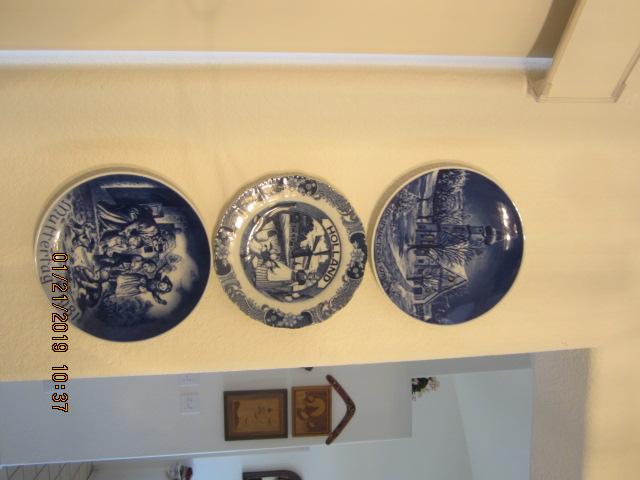 delft plates