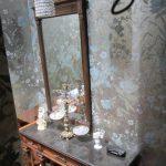 foyer table 2