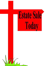 A Complete Estate Liquidation