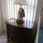 master nightstand