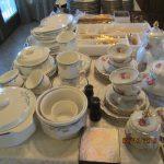 royal doulton dishes
